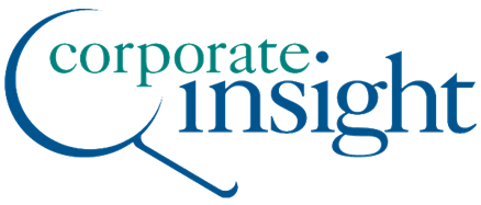 Corporate Insight Portal